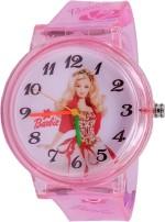 Super Drool Wrist Watches ST2894_WT_PINKBB