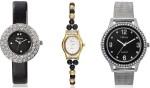 Oleva Wrist Watches 176