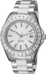 Esprit Wrist Watches ES105902001