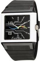 Hillman HM-166 Analog Watch  - For Men