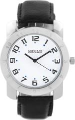 Nexus Wrist Watches NX1420