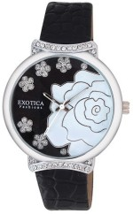 Exotica Fashions Wrist Watches EFL 28