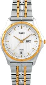 Timex Wrist Watches BW04