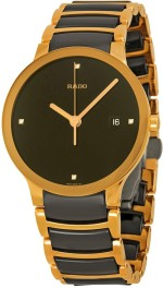 Rado Wrist Watches R30554712