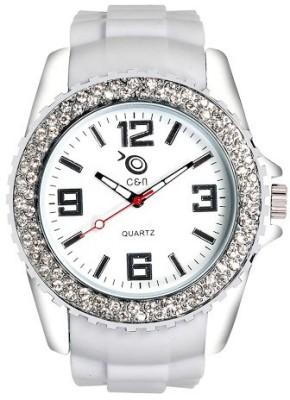 Chappin & Nellson Wrist Watches CNP 10 M