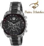 Britex Wrist Watches BT6064