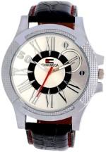 Johnumega Wrist Watches STC3002WT