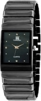 IIk Collection IIK5874 Bracel Analog Watch  - For Men