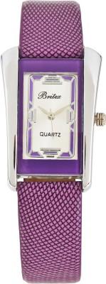 Britex Wrist Watches BT_2128
