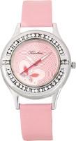Timebre TMLXPNK74 Premium Analog Watch  - For Women
