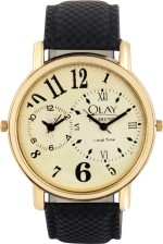 Olay Collection Wrist Watches STYLISH_AW_108