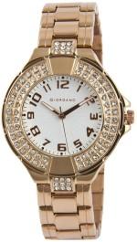 Giordano Wrist Watches 6201 33
