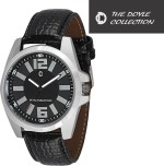 The Doyle Collection Wrist Watches 011