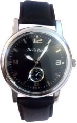 Denis Parker Wrist Watches P 12