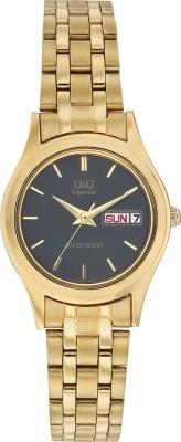 Q&Q Wrist Watches S071 012Y