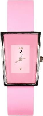 Ridas Wrist Watches 928_Pink