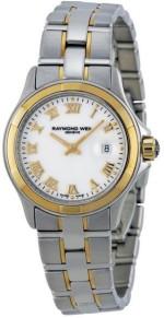 Raymond weil Wrist Watches 9460 SG 00308