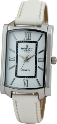 Royal County of Berkshire Polo Club Wrist Watches P4836