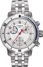 Tissot Wrist Watches Tissot T067.417.11.017.00 Watch