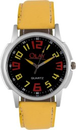 Olay Collection Wrist Watches Stylish_AW_017