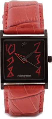 Fastrack Wrist Watches 9735NL01