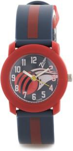 Zoop Wrist Watches 3025PP16