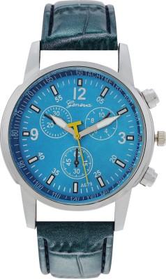 Casela Wrist Watches CAW_74