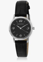 Romanson Wrist Watches TL4259LL1WA32W