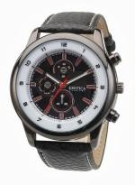 Exotica Fashions Wrist Watches EFG 15 G LB