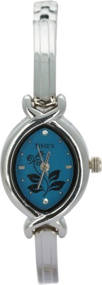 Times Watches TIMES_32