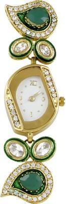 Exxotic Jewelz Wrist Watches 215273
