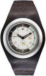 Fastrack Wrist Watches 3003SL01