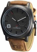Curren Wrist Watches SVCUR01