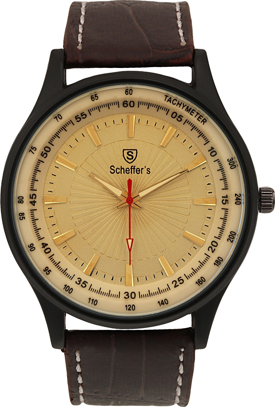 Flipkart - Watches Below Rs. 349