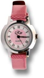 Rio Wrist Watches Ri pk 01