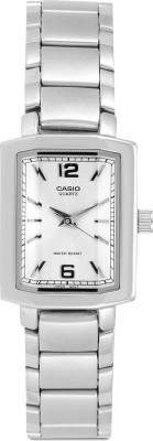 Casio Wrist Watches SH49