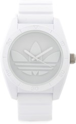 Adidas Wrist Watches ADH6166