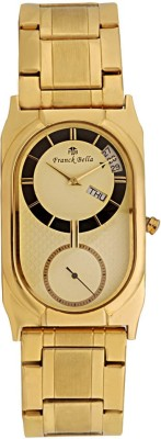 Franck Bella Wrist Watches FB15A