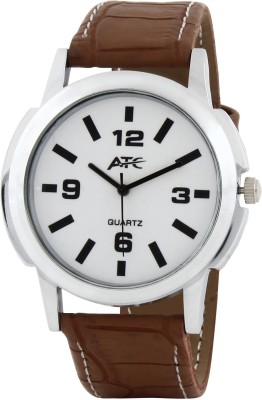 ATC W10 Analog Watch  - For Men