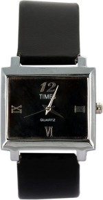 Times Watches TIMES_41