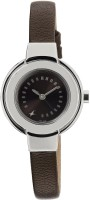 Fastrack 6113SL04 Analog Watch  - For Girls, Women