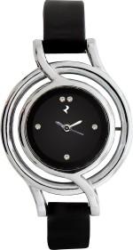 Ridas Wrist Watches 921_black