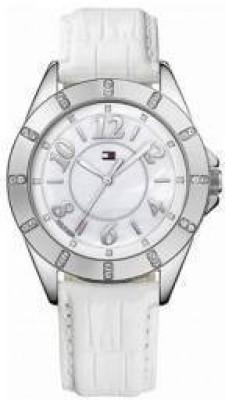 Tommy Hilfiger Wrist Watches TH1781029j