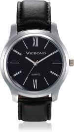 Vicbono Wrist Watches VB22