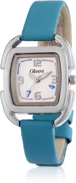 Oleva Wrist Watches OLW7BL