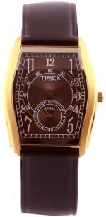 Timex Wrist Watches JT15