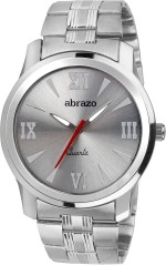 Abrazo Wrist Watches Abrazo PLN SL Analog Watch For Men, Boys