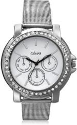 Oleva Wrist Watches Osw 6