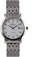 Westar Wrist Watches 5678STN101