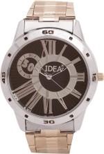 Idea Quartz Wrist Watches id910